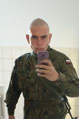 GrzegorzKaczynski