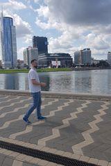Zdjęcie użytkownika Ivan89