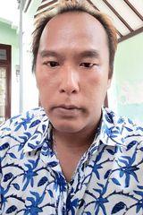 Zdjęcie użytkownika Sumampouw
