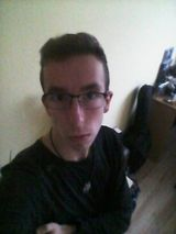 ErickMarduk