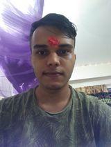 Zdjęcie użytkownika JanakD