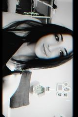 Natalia03S