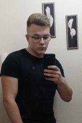 Arturtusk1234