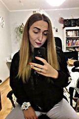 Zdjęcie użytkownika Patiszoniasta