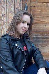 MonikaNowak16
