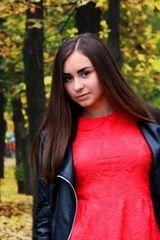 Zdjęcie użytkownika EwgeniaBabczenko