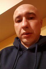 Marcinek126126