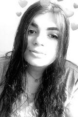 NataliaaDo