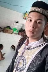 Zdjęcie użytkownika IskandarI