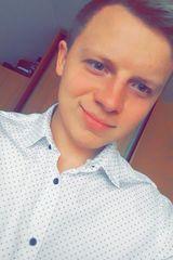 Piotrek12133