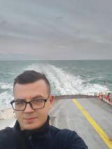 Zdjęcie użytkownika WawrzyniakRa