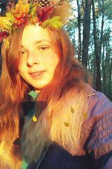 Kobiety, Lebina Moszna, opolskie, Polska, 20-23 lat | junkremovalraleighnc.com