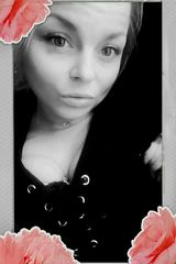 Zdjęcie użytkownika KrysiaWisniewska10