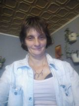 Kobiety, Polska, 21-31 lat | maletas-harderback.com