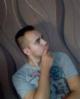 Zdjęcie użytkownika PatrykHristov