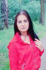 WeronikaBrzozowie