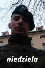 szczupaczek997
