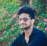 Zdjęcie użytkownika SurendraR