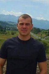Piotrek130679