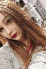 WeronikaMarek1