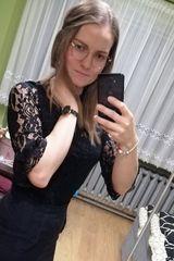 weronika9759