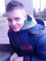 DamianSkr