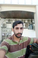 Zdjęcie użytkownika SaimBukhari