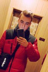 MateuszGancarek