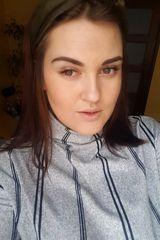 PannaKuriozalna