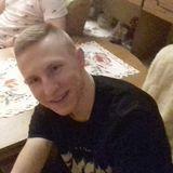 Jakub123d