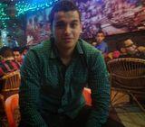 Zdjęcie użytkownika EssamM