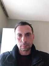 KrzysztofOrlowski