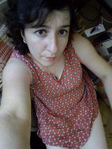 Mczyni, Jaso, podkarpackie, Polska, 19-29 lat | whineymomma.com