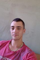 Bartosz75