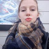 Zdjęcie użytkownika MilenaGlowczynsk52