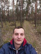 Krzysiek9999