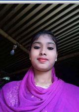 Zdjęcie użytkownika Bhhd
