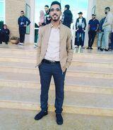 Zdjęcie użytkownika HabibLlahY