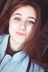 OliviaLivvR