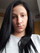 Kobiety, Biay Dunajec, maopolskie, Polska, 18-28 lat | Fotka