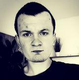 Zdjęcie użytkownika Andrzej1712