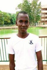 Zdjęcie użytkownika OumarM