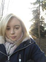 Photos Nataliap91