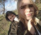 Zdjęcie użytkownika Weronika56