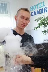 Zdjęcie użytkownika MichalGolebiewsk46