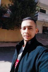 Zdjęcie użytkownika HamoudaA