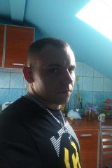 Zdjęcie użytkownika KopytkoA