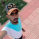 Zdjęcie użytkownika hichamallawi66gma