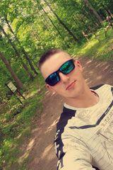 Photos KuklinskiKa