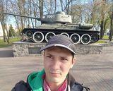 Zdjęcie użytkownika Krzysztof584
